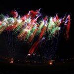 花火の日本と海外での違いとは? 日本花火の3つの繊細な特徴とは?