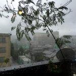 台風の風向きの大原則。動きに合わせて風向きを知る方法