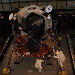 アポロ計画の真実。月へ行った人は何人? 月旅行の実現はいつ?