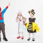 地味ハロウィンの意味とは? 仮装イベントや自宅で楽しむ地味ハロ