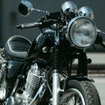 ガーディアンベルの意味や取り付け方。バイクのお守りとして要注目!