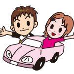 1日自動車保険はレンタカーは不可。知人の車の場合でも注意が必要!
