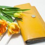 春財布とは? ただの迷信? 春財布の効果を徹底検証!
