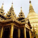 上座仏教(テーラワーダ)とは? 瞑想や特徴について、ざっくりまとめ