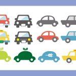 登録車と軽自動車の違いや新車販売台数ランキング。どちらが良い?