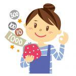 ベーシックインカム日本で導入なら、支給額は幾ら?か試算してみた。