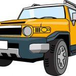 デフロックとは? 4WDやトラックでどう使う? 雪道での注意は?