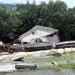 耐震基準の変遷。建物の中と外どちらが安全か?は築年数で変わる。