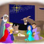 クリスマス・ページェントの意味は? 世界各地と日本のページェント