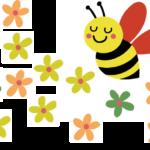 香りのある花の種類。切り花で芳香を楽しめる代表的な品種一覧 。