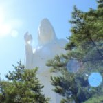 日本一大きな観音様は? 巨大観音像10選と胎内巡りの基礎知識。